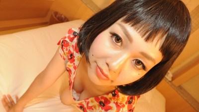 H0930 gol173 Misuzu Iwasaki 34years old
