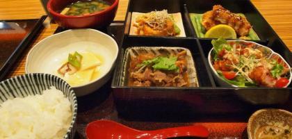 【台北日式料理】やよい軒(彌生軒Yayoiken) 日本平價定食進軍台灣!