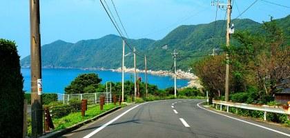 【屋久島】永田濱海灘 國際濕地公約保護的超絕美海龜產卵地