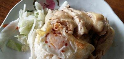 【新竹美食】168新加坡美食 沒吃過新加坡料理?那你一定不能錯過這家!