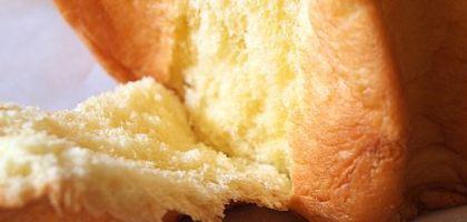 冬季限定!有錢也買不到的義大利貴族黃金麵包pandoro