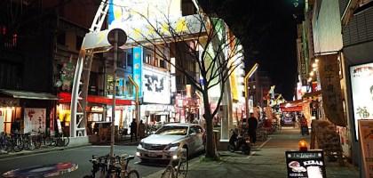 【日本必吃】札幌かに本家 超值的螃蟹會席料理 名古屋店