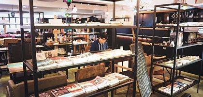 香港、觀塘|ISSY MASON Café 新潮工業風咖啡館提供網路與充電服務