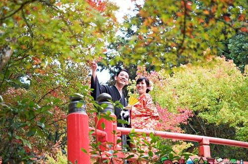 日本、廣島住宿|廣島格蘭王子飯店 瀨戶內海旁的豪華婚禮渡假飯店