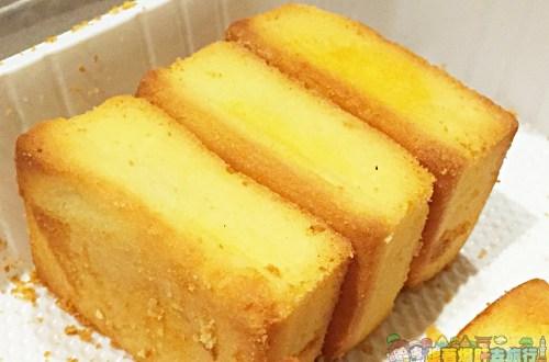 新北、板橋|小潘蛋糕坊 鳳凰酥好吃