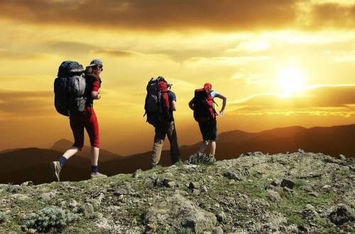 旅遊專題|自助旅行難不難?關於自助旅行網友常問的十個問題