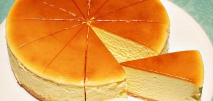 上林鐵板燒|料好實在名流超推.熟客才知道的隱藏版蛋糕超美味