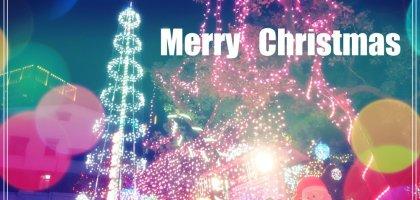 聖誕快樂之交換禮(廢)物篇