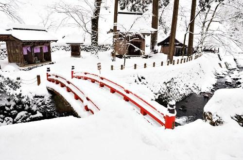 日本、福井|大本山永平寺.每走一步都讓自己更靜謐