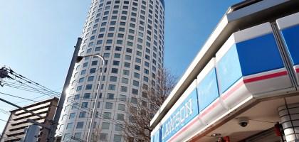 北海道、札幌住宿 札幌王子大飯店 .離狸小路近早餐好吃又方便購物的選擇