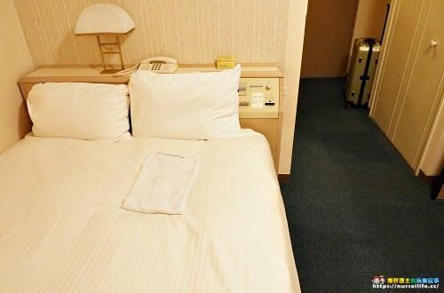 福島飯店 會津若松華盛頓酒店 Washington Hotel Aizuwakamatsu