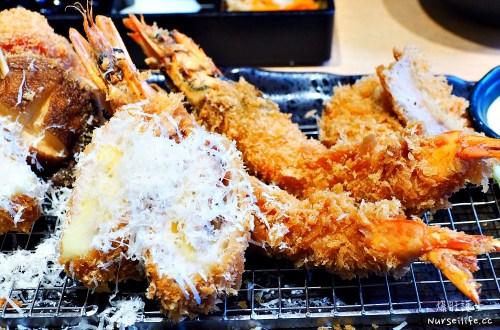 勝博殿|來自日本的美味炸豬排.可免費加高麗菜與飯湯