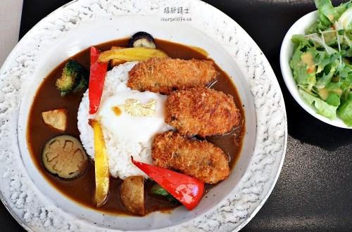 北海道|厚岸グルメパーク.評價第一的牡蠣吃到怕休息站