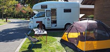 露營用品|戶外勢力Mountain Hiker 帳篷專家.不但好搭還提供租借服務