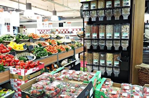 主廚帶路|逛法國超市不能錯過的必買商品
