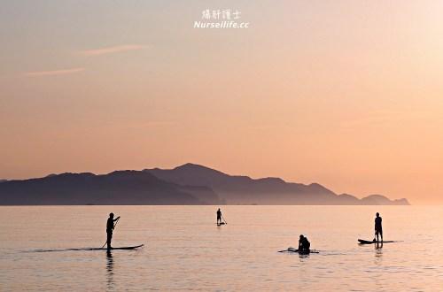 京都深度之旅–海之京都:體驗天海遼闊的神話美景與漁村風情