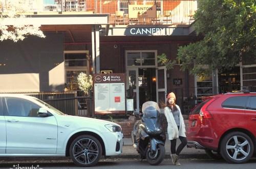 在地人帶你遊雪梨來趟不觀光客的旅行!