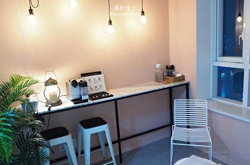 釜山西面站民宿|NEW!!! Relaxing & Luxurious Oasis Room.交通方便、廚房、洗衣機應有盡有