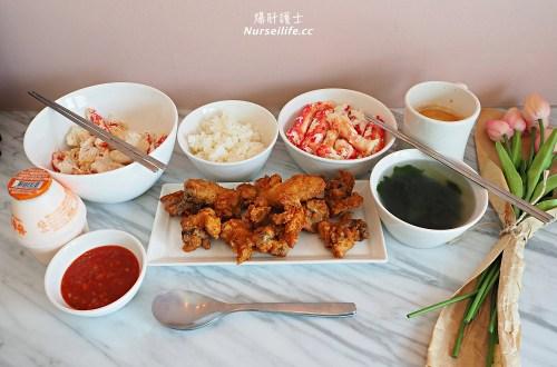 旅行應援!台灣米做的速泡Q飯與點心麵.出國旅遊方便攜帶不怕水土不服吃不飽