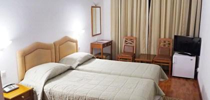雅典住宿|阿雷瑟薩酒店 Arethusa hotel.噴水池前搭地鐵及機場公車超方便的飯店