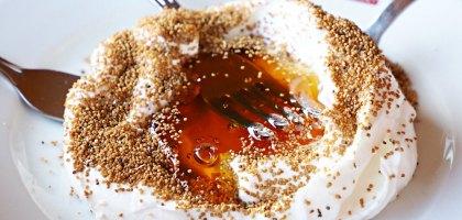 土耳其|原來這就是鴉片原料的味道!孔亞→卡帕多奇亞的鐵屁股之旅!
