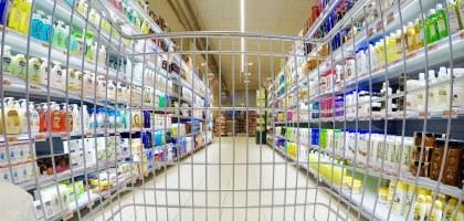 澳洲必買|超市商品、美妝、紀念品,高CP值的搬貨特搜精選!