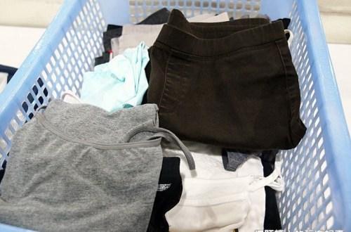 【清邁旅遊】如何在清邁自助洗衣?Coin laundry Chiang Mai