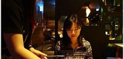 【台北信義】吃燒烤聽好歌 好客音樂料理