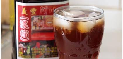 【瘋團購】傻了才煮冬瓜茶,現在都改用泡的就好了!!義豐阿川冬瓜露。