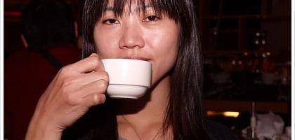 【台北 大同】喜來登十二廚下午茶
