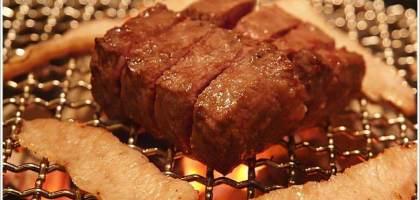 【台北大安】吃過就味難忘的胡同燒肉