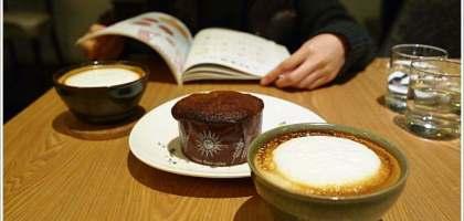 【台北 大同】Fleisch福來許文創咖啡館