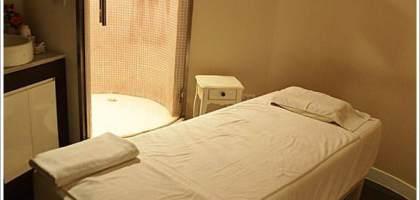 【曼谷按摩推薦】Chang Foot Massage & Spa 平價舒服的按摩連鎖店