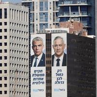 Netanyahu gibt sich noch nicht geschlagen
