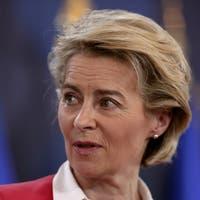 Die EU und Indien setzen sich wieder an den Verhandlungstisch