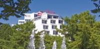 Hotel Mercure  Hotel  outdooractive.com