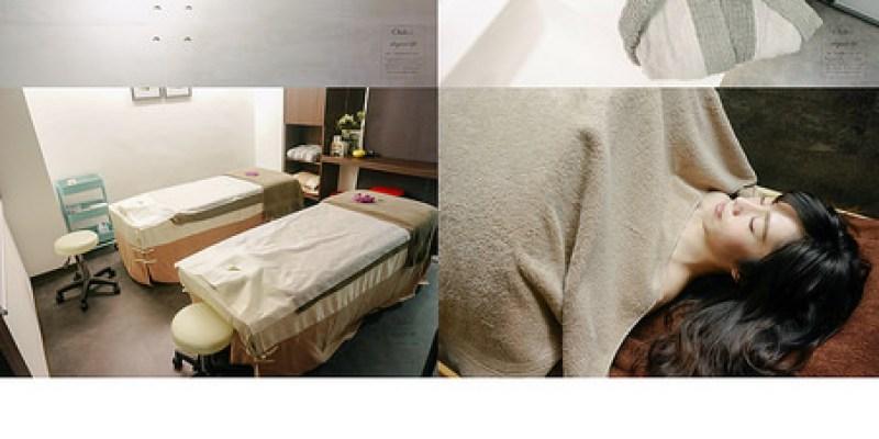 美體 ♪ 中山捷運站/ 拓QUO筋膜療禦 疲勞退散!!! 讓身體還原到最放鬆的狀態