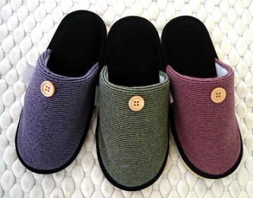 好穿室內拖鞋那裡買 (e鞋院)[日光暖暖]麂皮底舒適室內拖鞋 (限量8折)@好朋友購物網流行服飾|PChome 個人新聞臺