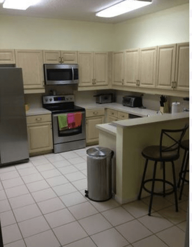 Florida Atlantic University  Off Campus Housing Search