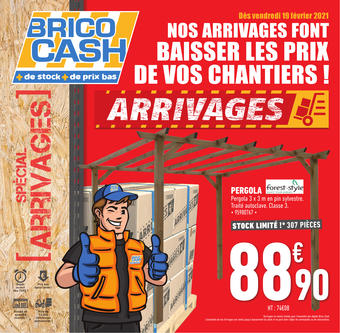 https www promocatalogues fr magasins brico cash catalogues promotions