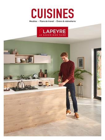 catalogue cuisine castorama pdf