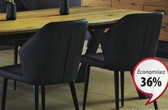 https www promocatalogues fr magasins e leclerc offres chaise jeanne offre 119122