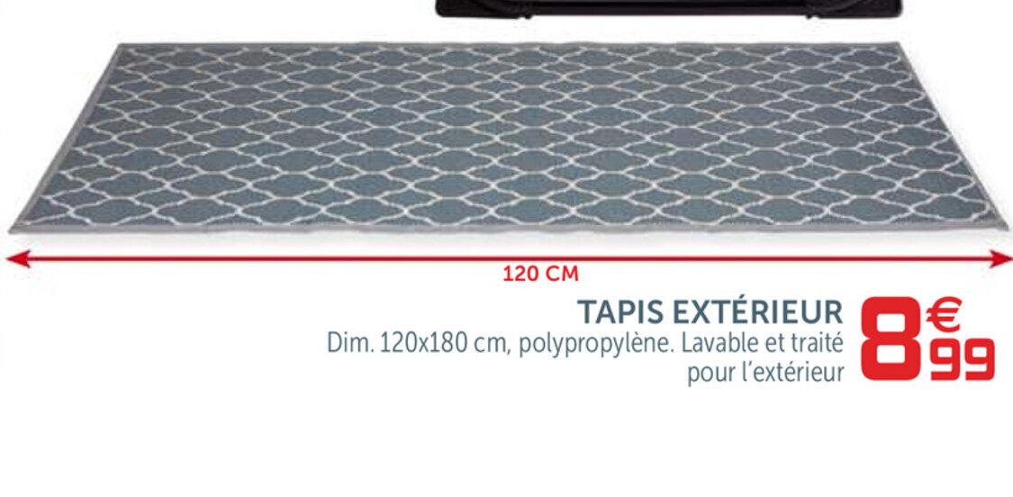 https www promocatalogues fr magasins gifi offres tapis exterieur offre 255310