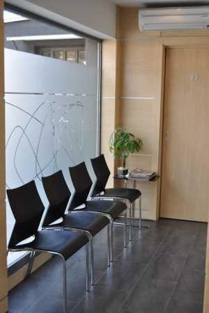 Consejos para escoger la silla de oficina perfecta