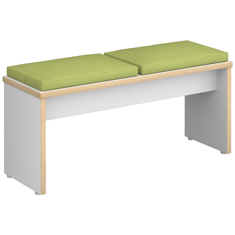 Cortese Upholstered Dining Bench Seats Dining Benches
