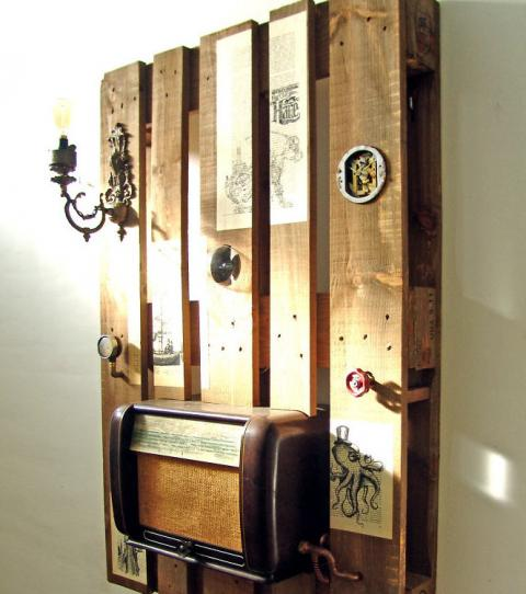 transformer des palettes en bois 15