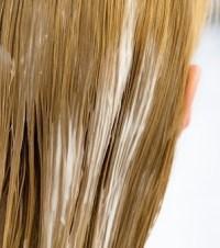 Haare selber frben: 10 Tipps fr die ideale Haarfarbe
