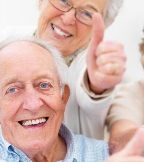 Senior Dating Online Sites For Relationships
