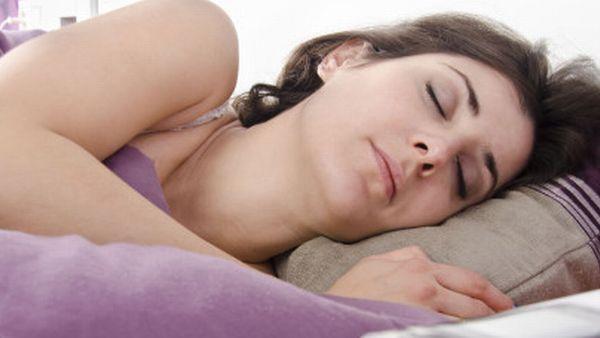 Hotel di Finlandia cari tukang tidur profesional (Foto: huffingtonpost)
