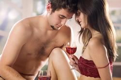 Evaluasi Hubungan dengan pasangan